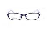 I-view 1510 Stainless Steel/ZYL Full Rim Kids Optical Glasses