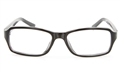 ATA 3015 Polycarbonate Unisex Full Rim Square Optical Glasses