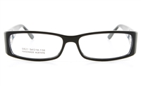 Forever Vision 0821 Acetate(ZYL) Female Full Rim Square